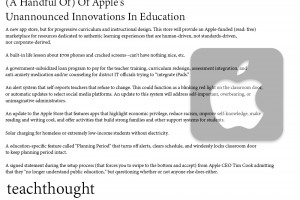 apple-innovations-in-education