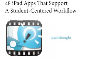 apps-student-centered-workflow