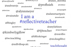 i-am-a-reflective-teacher