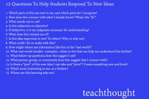 metacognitive-questions-respond-to-new-ideas-updated