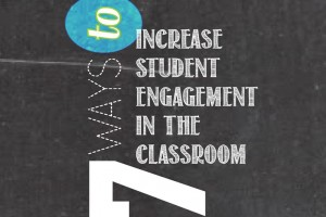 ways-to-increase-student-engagement-fi