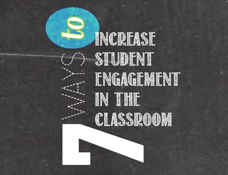 7 Simple Ways You Can Help Students Pay Attention In A Traditional Classroom