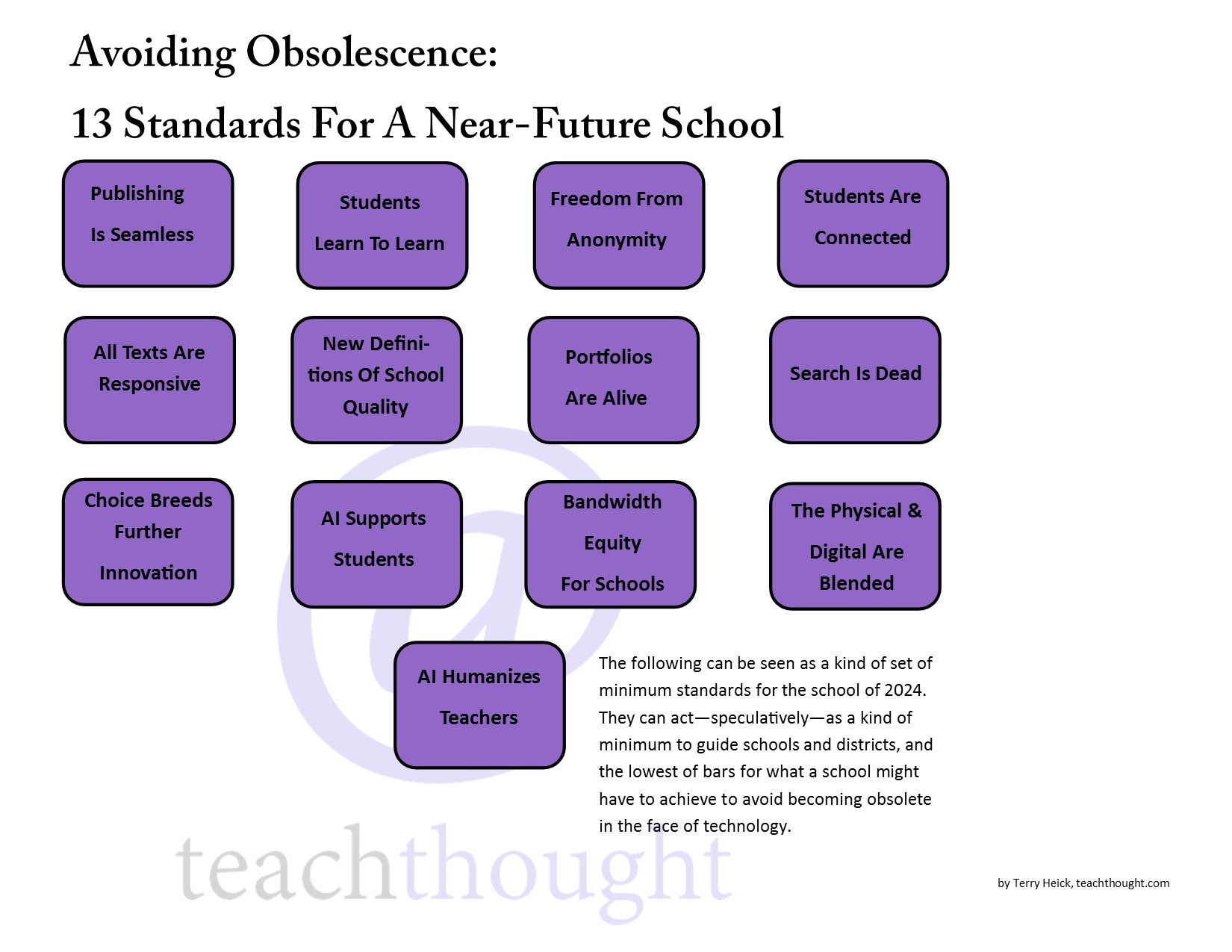 avoiding-obsolescence-near-future-school