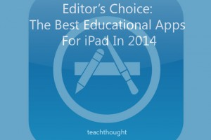 best-educational-apps-ipad-2014-fi