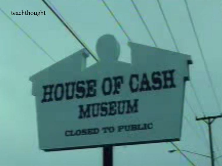 house-of-cash-fi