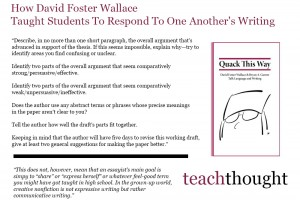 how-dfw-student-respond-to-writing