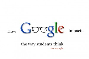 how-google-impacts-the-way-students-think