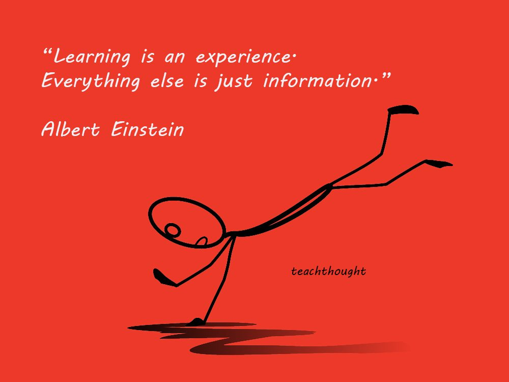 learning-is-an-experience-fi