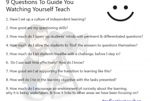 questions-to-guide-teacher-reflection