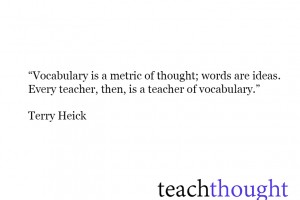 teaching-vocabulary-every-teacher-job