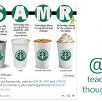 samr-cohort21-chat