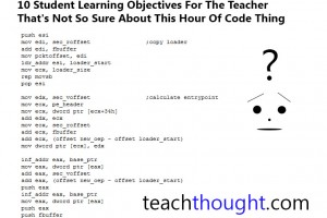 student-learning-objectives-hourofcode