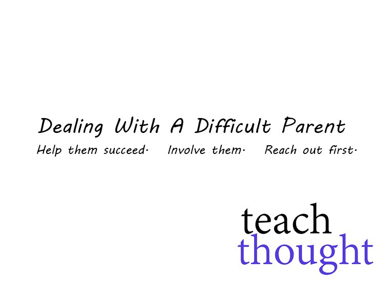 ways-to-deal-with-a-difficult-parent