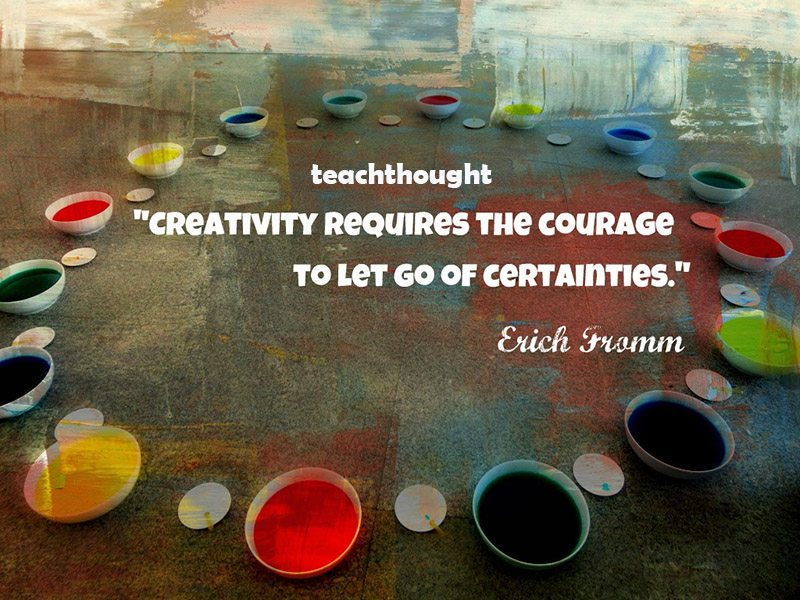 denisekrebs-creativity-fi