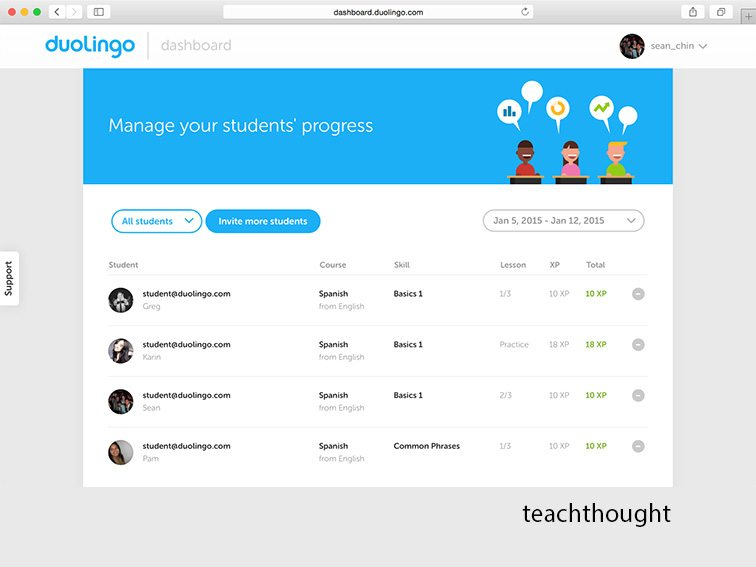 duolingo-for-schools-screenshot