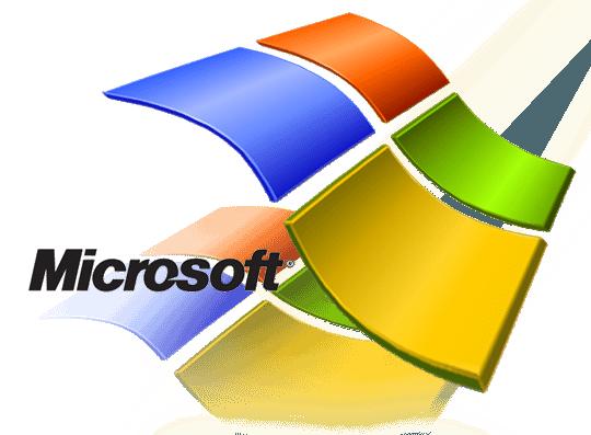 Image Result For Download Background Update Resourcesa