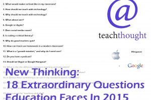 new-questions-for-education-in-2015-fi