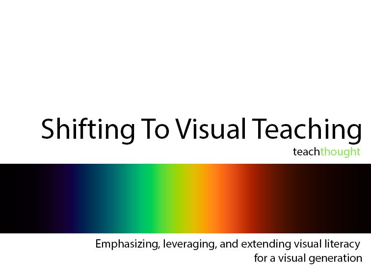 shifting-to-visual-teaching
