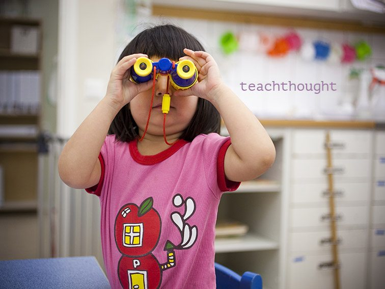 teaching-mindfulness-kindergarten