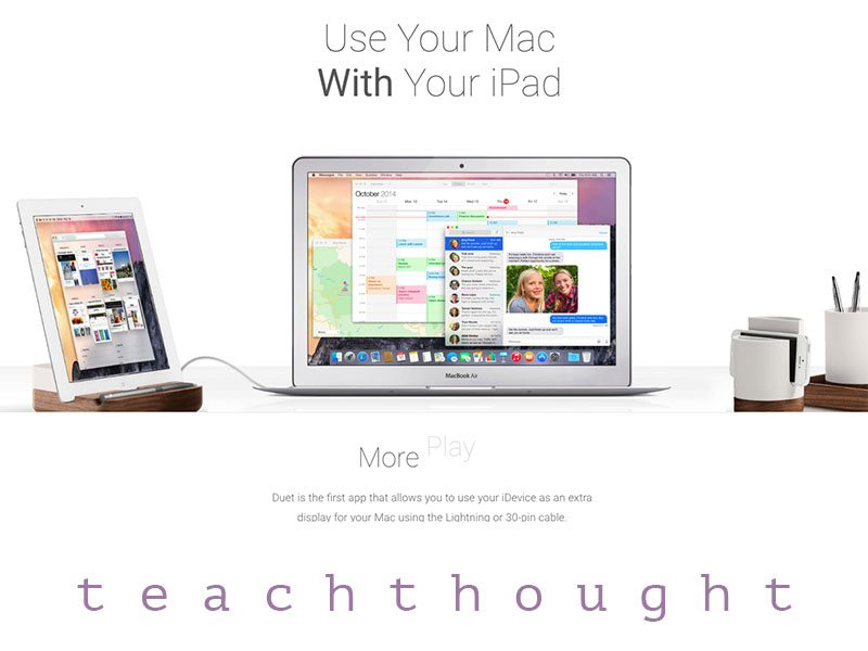 use-ipad-as-second-screen-mac