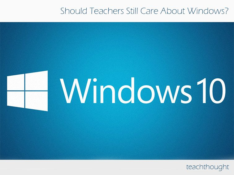 windows-10-free-teachthought