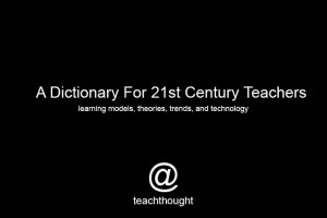 21st-century-dictionary-for-teachers