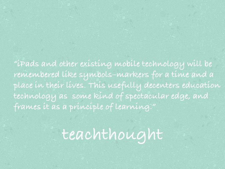 edtech-as-principle-of-learning