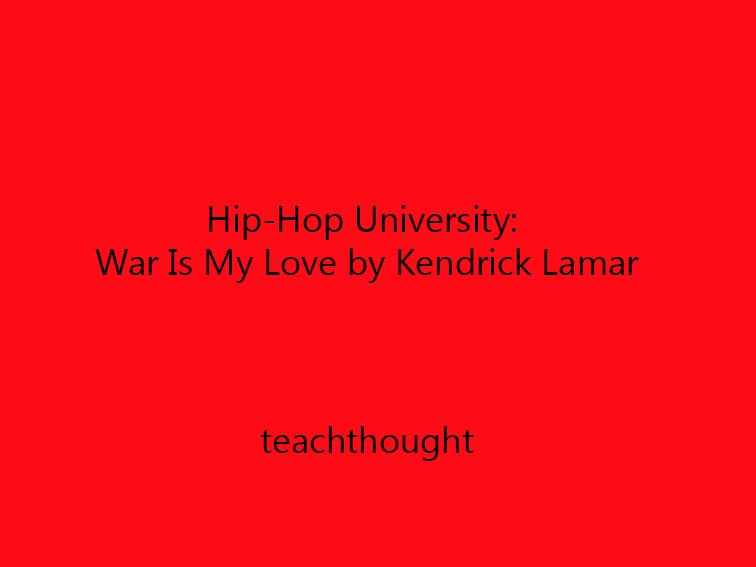 hip-hop-war-is-my-love
