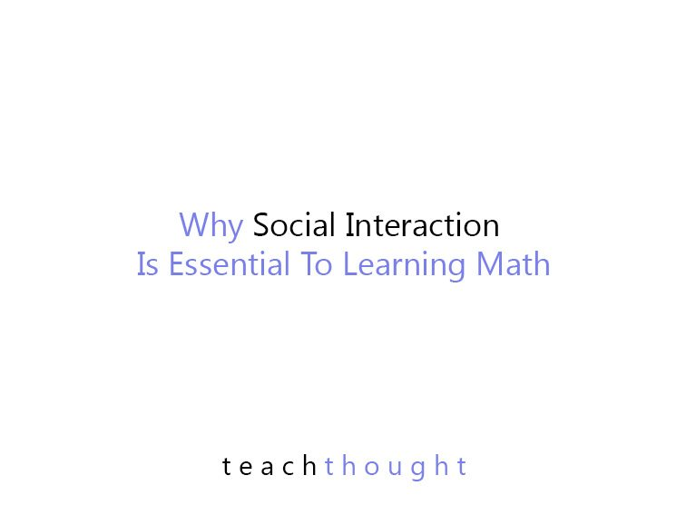 social-interaction-learning-math