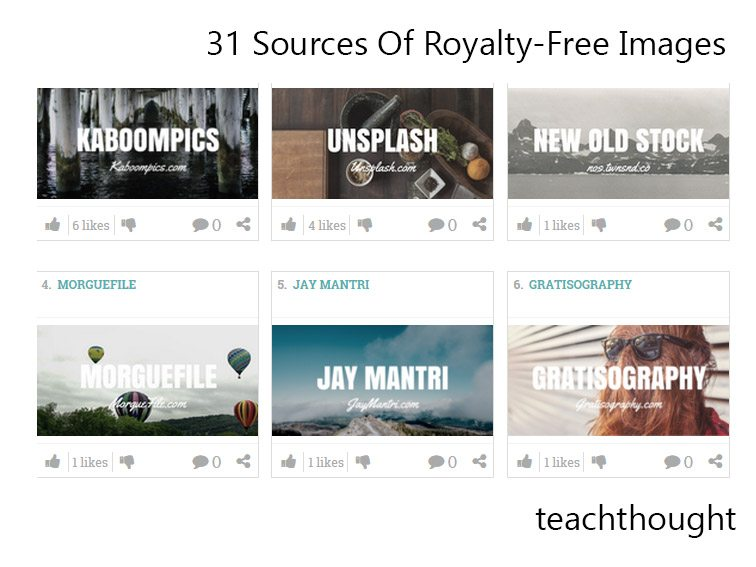 sources-of-free-images-royalty-free