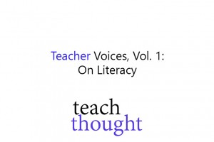 teachervoices
