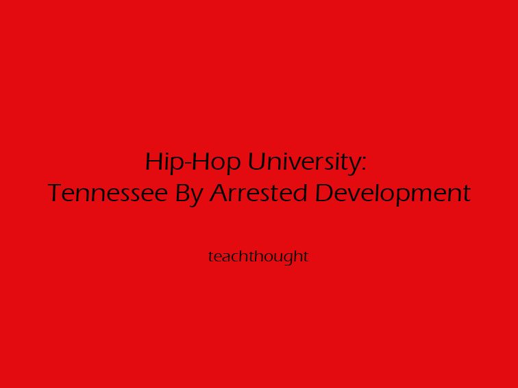 arrested-development-tennessee