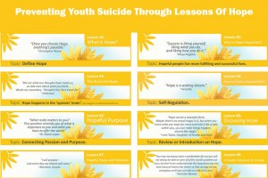 preventing-youth-suicide-lessons-of-hope