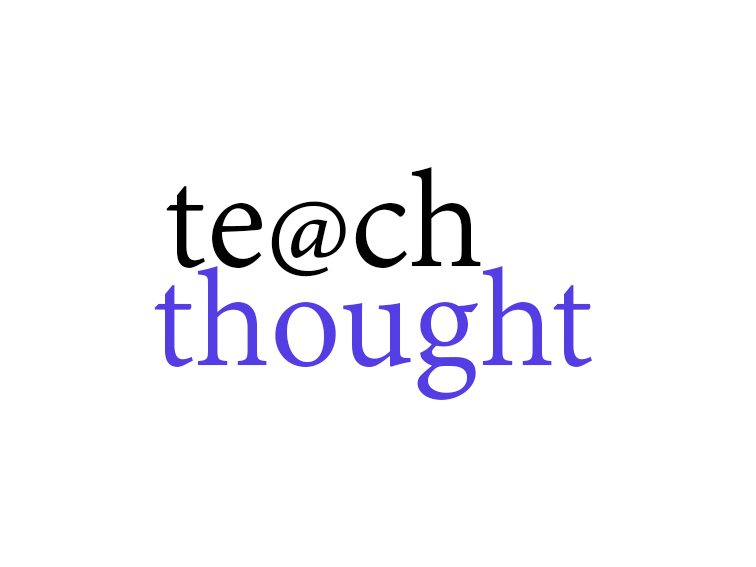 TeachThought Is Looking For Interns. (Again.)