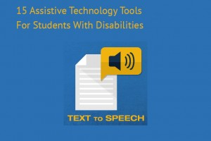 assistive-tech-tools-disabilities