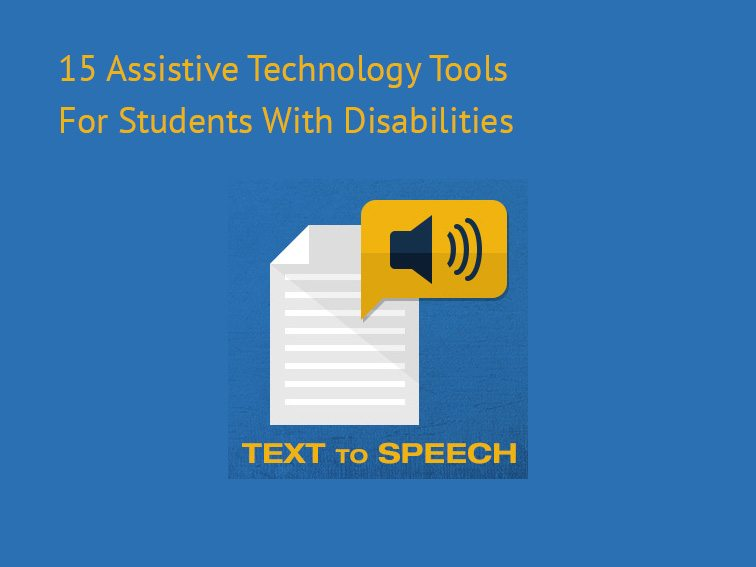 assistive-tech-tools-handicapes