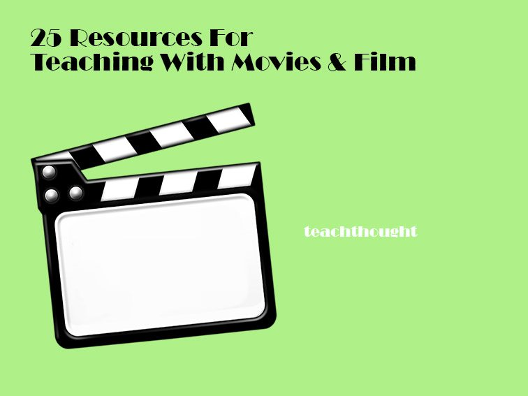 film-resources-teaching-movies