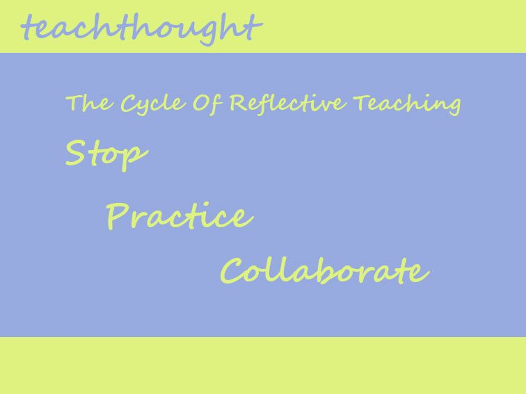 cycle-of-reflective-teaching