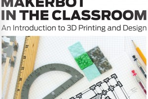 makerbot-in-classroom-manual-fi