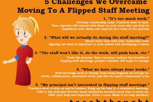 flipped-staff-meeting-FI