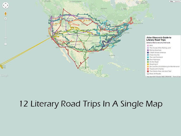 literary-road-trips