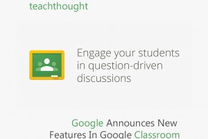 changes-google-classroom