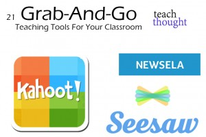 grab-and-go-teaching-tools