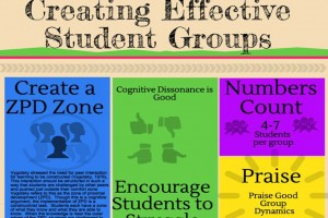 miamackmeekin-effective-student-groups-fi