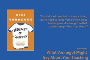 vonnegut-teaching-fi