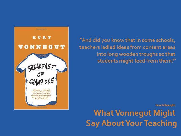 vonnegut-teaching-fi