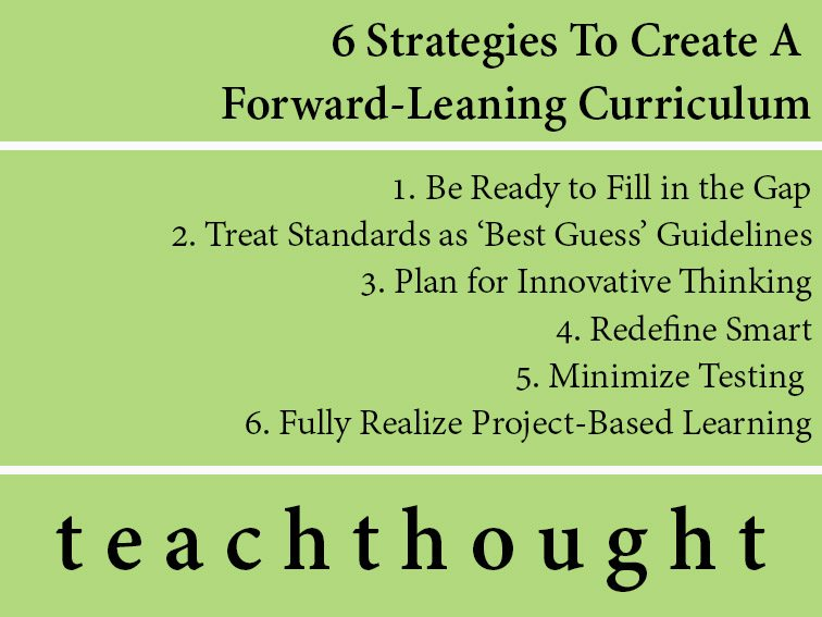 forward-leaning-curriculum-fi