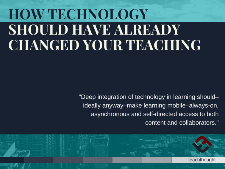 how-tech-changed-teachingfic