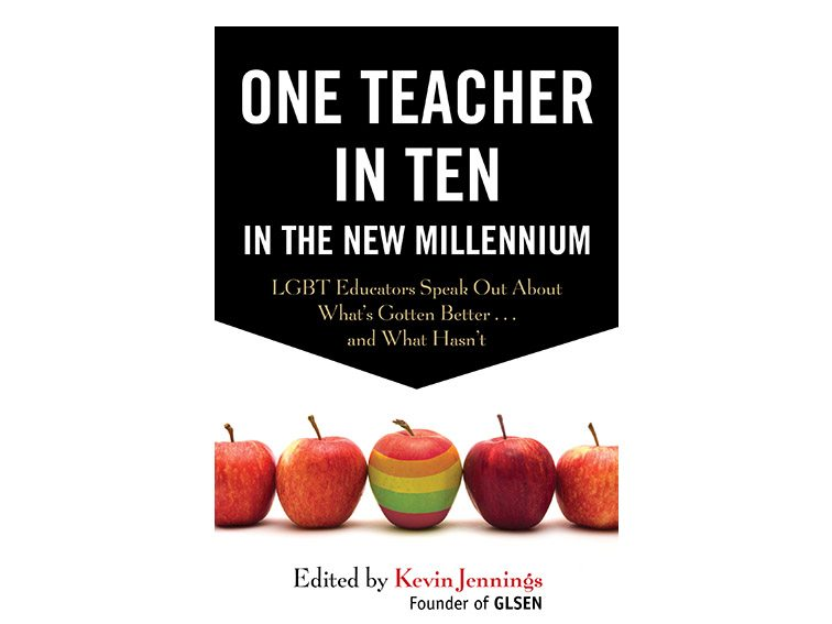 one-teacher-in-ten