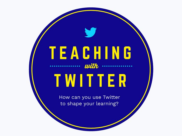 teaching-with-twitter-fi